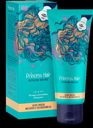 Princess Hair philippines
